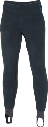 Bare SB System Mid Layer Pant Women XS