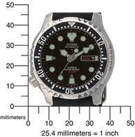 Citizen Promaster NY0040-09EE Diver-2
