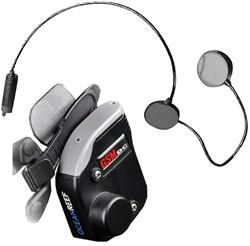 Ocean Reef Gsm Gpower Sl(Uw Headset Included) Extender