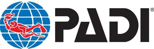 PADI Bag - EFR