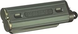 Metalsub PR1204 + QR