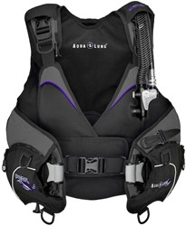 Aqualung Pearl 2016 trimvest