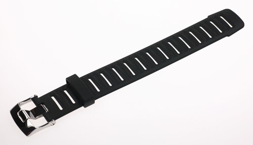 Suunto Extension Strap D4/D4i Black