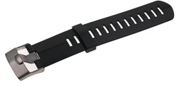 Suunto Extension Strap D9tx Elastomer