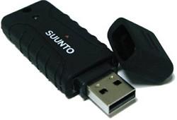 Suunto USB Stick 4 GB