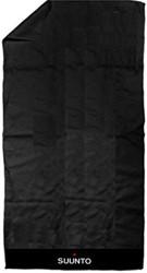 Suunto Microfiber towel Large