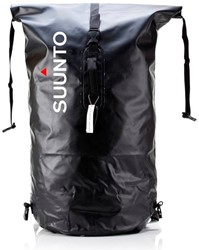 Suunto Waterproof Tube bag 70L
