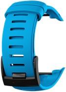 Suunto D4i NOVO Blue elastomer strap replacement kit