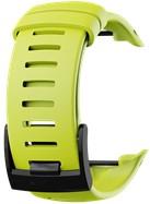 Suunto D4I Novo Lime Elastomer Strap Kit