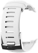 Suunto D4i NOVO White elastomer strap replacement kit