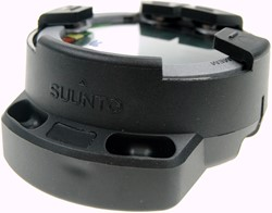 Suunto Dive Bungee Boot for big display