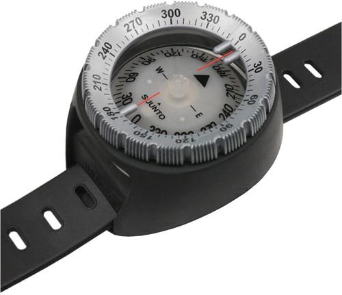 Suunto SK8 Pols Kompas (NH)