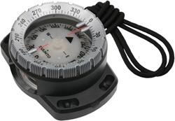Suunto SK8 Bungee NH kompas