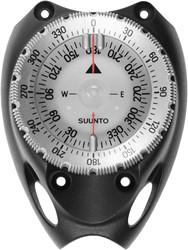 Suunto CB71/SK8/DS NH kompas