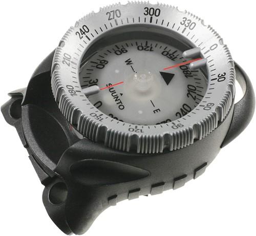 Suunto CB71/SK8/STD NH kompas