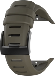 Suunto D6i Novo Stealth Strap Kit