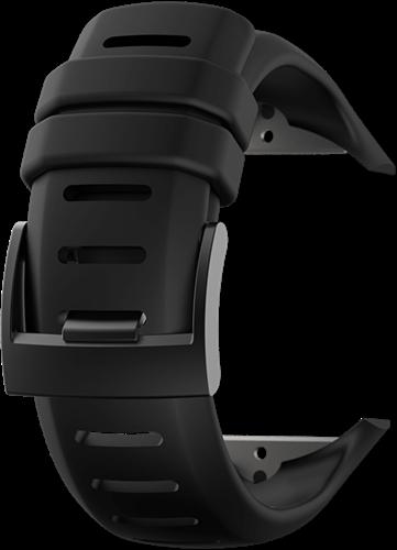 Suunto D6i Novo Black Strap Kit