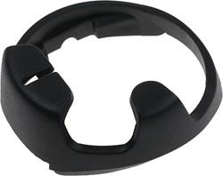 Suunto TN-6 Boot for Vytec Wrist