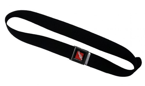 Beaver Standard Weight Belt