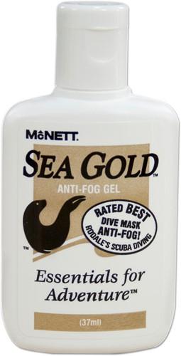 Mcnett Sea Gold 37ml Anticondensgel