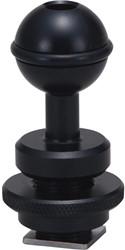 Sea & Sea Sea Arm 8 - Accessory Shoe Ball Base
