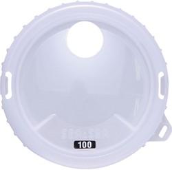Sea & Sea Diffuser 100 For Ys-D1
