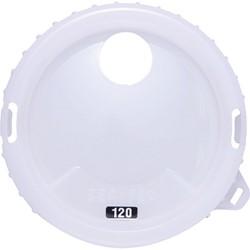 Sea & Sea Diffuser 120 For Ys-D1