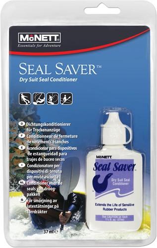 Mcnett Seal Saver 37ml Smeermiddel