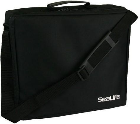 Sealife Soft Travel Case Duo