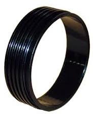 Bare Spare part Si-Tech Stiff Ring (Single)