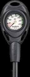 Suunto CBOne/300 manometer