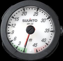 Suunto SM-16/45 Module/Round