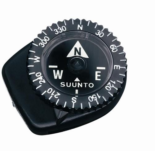 Suunto Clipper Kompas