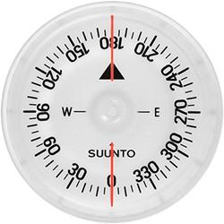 Suunto Capsule SK8 NH kompas