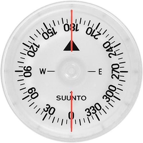 Suunto SK8 Kompas Capsule (NH)