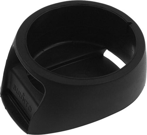 Suunto TN4 Rubber Boot for SK7 Wrist kompas