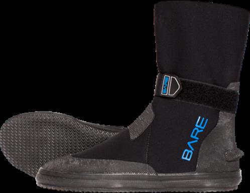Bare Tech Dry Boots XXS