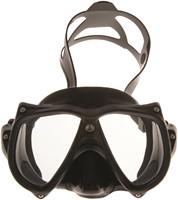 Aqualung Teknika duikbril
