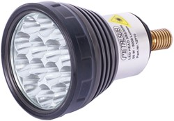 Metalsub LED Head XRE5000 for XL13.2/ KL 1256 (50W-5000 lm)