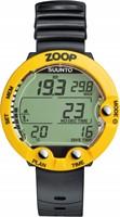 Suunto Zoop duikcomputer-1