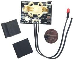 Sea & Sea Optional Leak Sensor