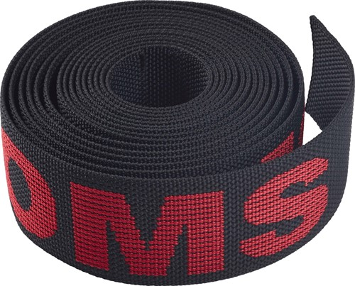 """OMS 2"""" / 5,1cm Nylon Webbing (25ft. / 7,6m)"""