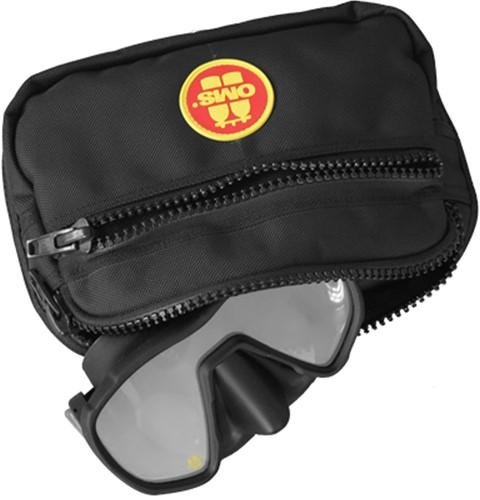 OMS Kleine Accessoire / Masker Pocket