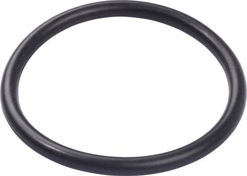 OMS O-Ring Voor D-Ringen Van Het Horizontaal Geplaatst Loodsysteem