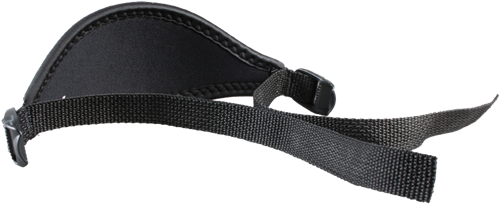 OMS mask Strap with buckles