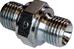 adapter 18 m ¼