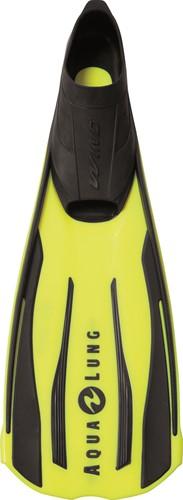 Aqualung Stratos 3 snorkelvinnen
