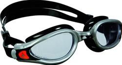 Aquasphere zwembril Kaiman EXO clear lens