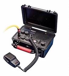 Ocean Reef Alpha Pro X-Divers - Surface Unit