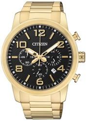 Citizen An8052-55E Chrono